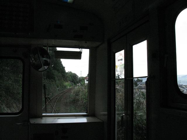 kratsu (77).jpg