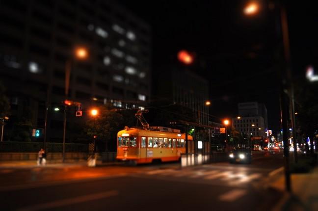 matsuyama-tiltshift.jpg