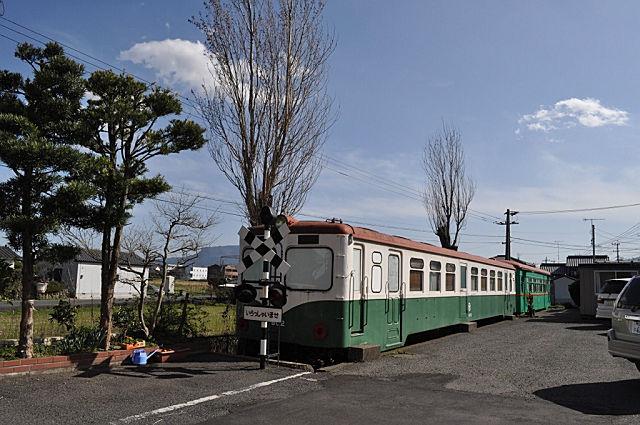 yuzawa3337.jpg